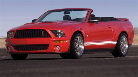 100 Ford Mustang Wallpapers 1080p, Hd Car
