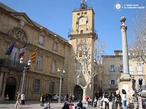 Autodiscount Aix En Provence : aix en provence la provenza y costa azul de francia ~ Medecine-chirurgie-esthetiques.com Avis de Voitures