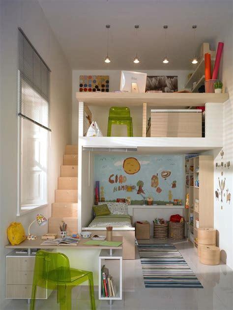 Kinderzimmer Für Zwei Mädchen Und Junge by Zwei Ebenen Im Kinderzimmer In 2019 Idee F 252 R Neues