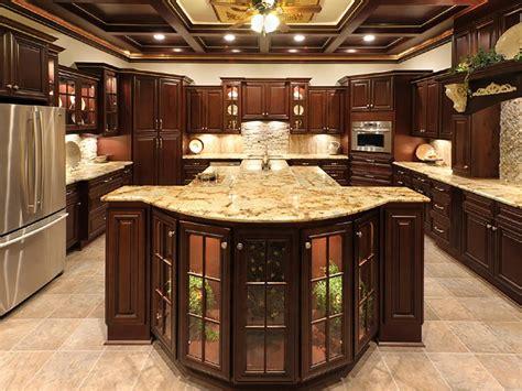 150 kitchen cabinet makeover find it make it love it kitchen makeovers diy