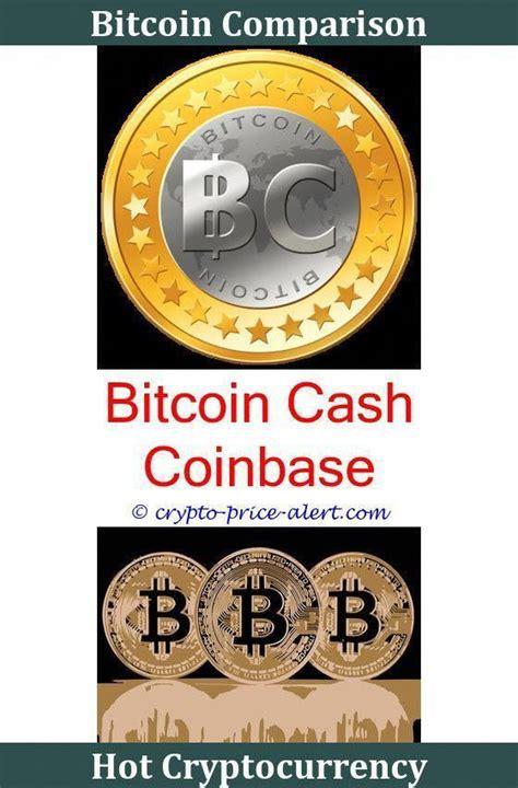 Bitcoin kurs gold ausbruch konnte btc uber 12 000 us dollar. Bitcoin Cash Etf   How To Earn Bitcoin Online In India
