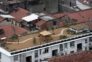 Quadratmeterpreis Haus Berechnen : quadratmeterpreis bei einer wohnung richtig ermitteln so geht 39 s ~ Themetempest.com Abrechnung