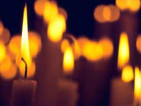 church fans burning candles candles wallpaper 10333041 fanpop