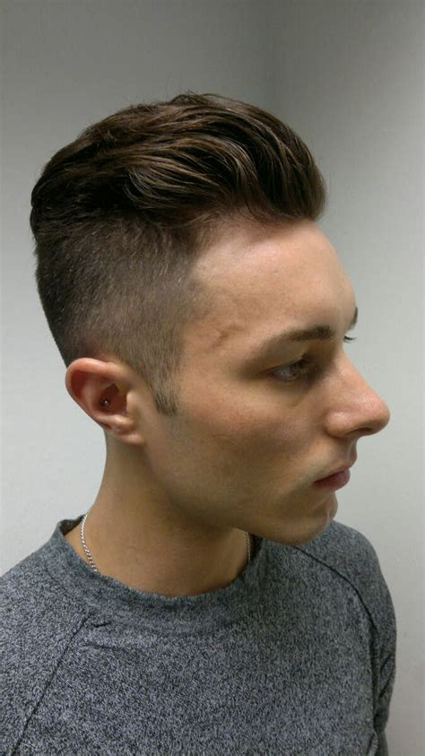 gents hair styles 2013 best boys haircuts 2013 2017 2018 best cars reviews