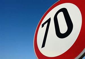 Rouler Au Fioul : s curit routi re faut il rouler 70 km h en rase campagne ~ Medecine-chirurgie-esthetiques.com Avis de Voitures