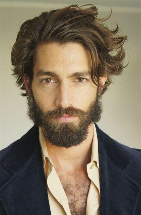 long hair styles for men short haircuts for men good