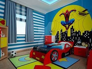 les 10 meilleures images du tableau chambre garcon super With nuancier couleur peinture murale 18 etagre murale enfant secret de chambre