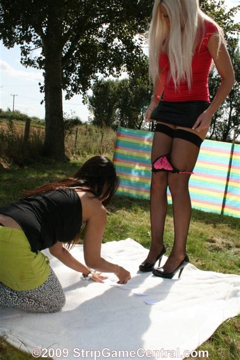 Panties Coming Down Photo Album By Stripgamecentral