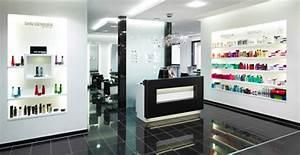 Design Studio München : friseure m nchen ein hauch new york im essanelle premium salon ~ Markanthonyermac.com Haus und Dekorationen