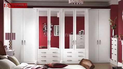 Cabinet Design Ideas For Bedroom by Best 30 Inspiration Bedroom Cabinet Design Ideas