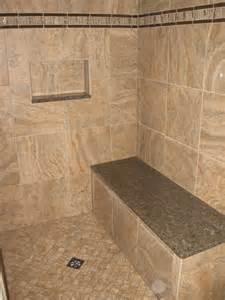 porcelain bathroom tile ideas 13 wonderful ideas for the 6x6 ceramic bathroom tile