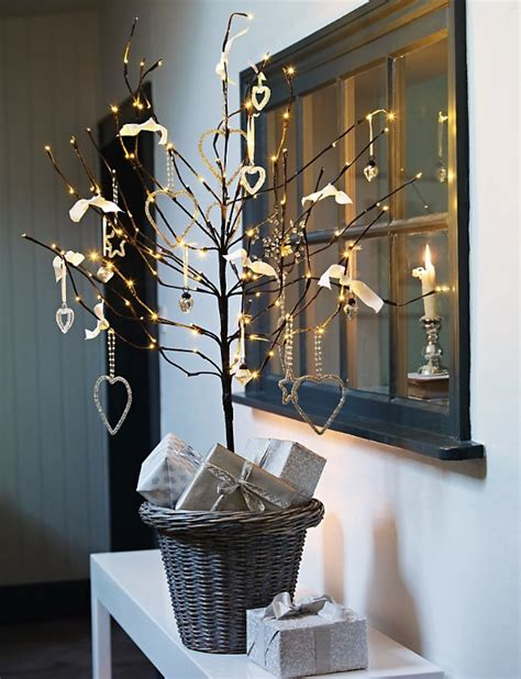 branche d arbre deco 25 best ideas about twig tree on 2016 diy tree and twig crafts