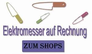 Kosmetik Auf Rechnung : elektromesser auf rechnung bestellen im profishop ~ Themetempest.com Abrechnung