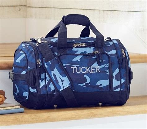 pottery barn bag 11 best images about duffle bags on shops