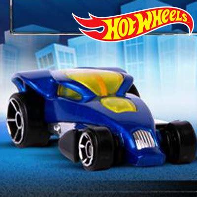 graj gry hot wheels na grajteraz za darmo dla wszystkich