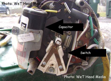 pool motor wiring impremedianet