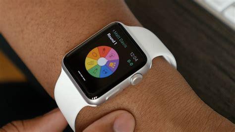 Aplicativos para Apple Watch: Conheça os 15 Melhores
