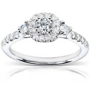cheap engagement rings 200 affordable engagement ring bitsy