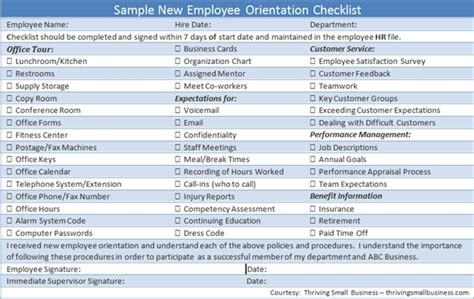 Sample New Employee Orientation Checklist Quality Control Analyst Job Description Purple And Green Designs Public Relations Resume Template Manager Publisher Gift Certificate Purchase Order Forms Free Assurance Sample Pull Tab Flyer Templates
