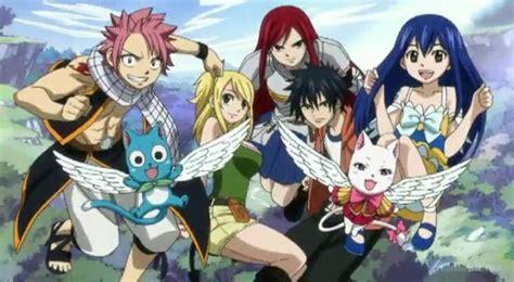 dies irae anime streaming vostfr bakuman episode 1