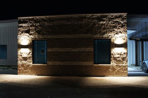 wall lights design led commercial exterior wall lights in