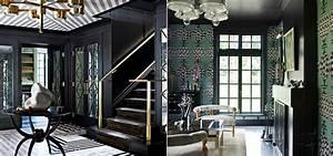 Art deco design style wwwpixsharkcom images for Interior design style profile