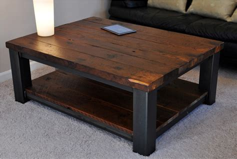 Design Coffee Table Legs With Modern Style Coffee Machine Price Costa Abu Dhabi Ostrava Maker Wiki Temple Bar Jecn� Bangalore Makers On The Go