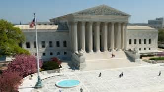 Branch Judicial Supreme Court