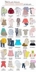 designer clothing brand logos | Volvoab