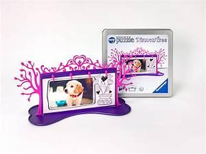 Ravensburger Puzzle Selbst Gestalten : personalisierte geschenke mit fotos f r jeden anlass und jedes alter ~ A.2002-acura-tl-radio.info Haus und Dekorationen