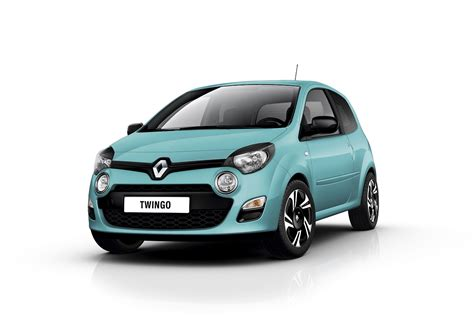 Renault Backgrounds by Renault Twingo 11 Background Wallpaper