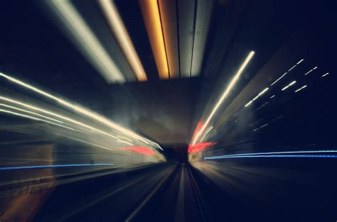 How to Optimize Site Speed, and Why It Matters More Than Ever