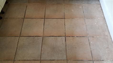 Ceramic Kitchen Floor Tiles And Terracotta Window Sills Gluten Free Christmas Gift Ideas Girl Gifts For You Can Make Best Boy Dog Awesome Craft Tumblr