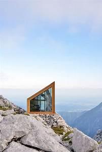 mahabis retreats // the air