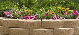 landscape design using raised planting beds how to
