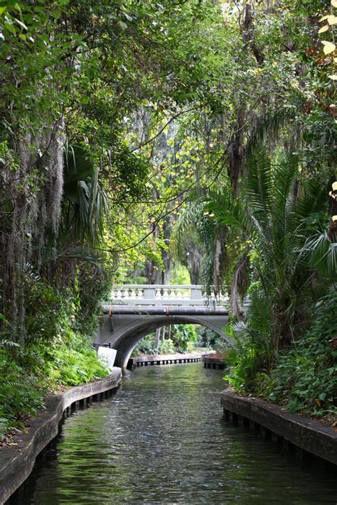 Lake Virginia Winter Park Boat Tour by 17 Best Ideas About Winter Park On Winter Park