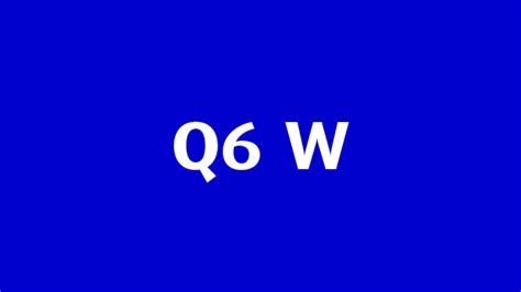 Fliesenkleber Q6 by Sch 214 Nox 174 Q6 Sch 214 Nox