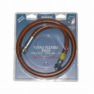 Tuyau De Gaz : tuyau gaz d tendeur butane et propane mat riel paella ~ Melissatoandfro.com Idées de Décoration