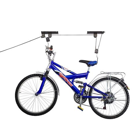 5 Best Bike Lift Essential Tool For Any Garage Tool Box