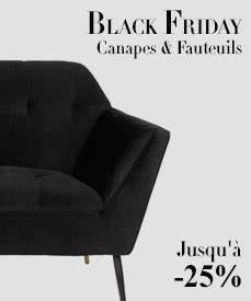 Canape Black Friday : canap convertible design canap lit et clic clac drawer ~ Teatrodelosmanantiales.com Idées de Décoration