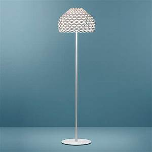 buy flos tatou f floor lamp john lewis With flos tatou f floor lamp
