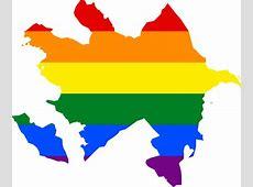 Diritti LGBT in Azerbaigian Wikipedia
