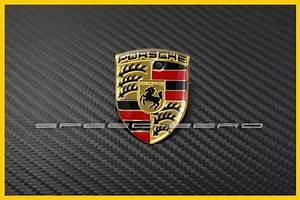 Porsche Boxster S Emblem : porsche rim wheel center hub cap emblem badge 987 996 997 ~ Kayakingforconservation.com Haus und Dekorationen