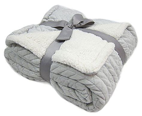The Navy, Mink And Plush On Pinterest Original Pigs In A Blanket Micro Fleece Baby Personalised Blankets Australia Sale Kingsize Electric Miracle Nz Two Sided Of Roses