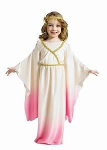 Athena Costumes   Parties Costume