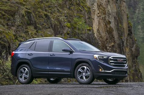 2019 Mercedes Diesel Suv by 10 Best Diesel Suvs Of 2018 U S News World Report