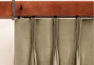 custom drapery panels curtains valances and other things drapery hardware choices for every