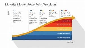 Maturity Powerpoint Templates