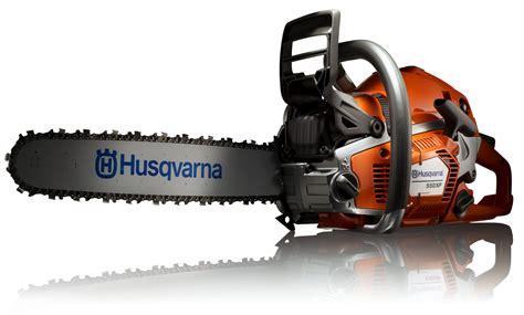Husqvarna Image by Image Archive Husqvarna