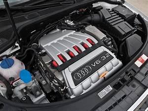 Audi A3 Sportback 2007 Wiring Diagram
